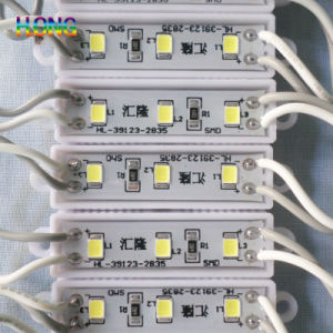 SMD LED High Bright 2835 LED Module pictures & photos