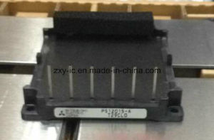 PS11016 PS11005-C PS12015-a PS11003-B Brand New Imported Module IGBT Module Power Module pictures & photos