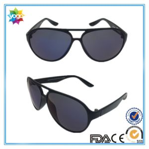 Fashion Wood Sunglasses Polarized Sun Shades Glasses Unisex Sunglasses