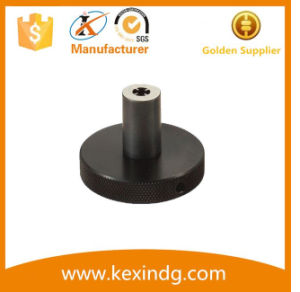 Low Price Spindle Collet Key for Westwind Machine pictures & photos