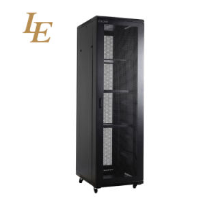 19 Inch Floor Standing Harga Rack Server pictures & photos