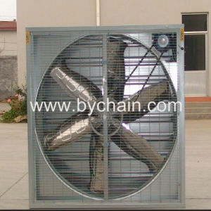 Exhause Fan for Poultry pictures & photos