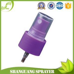 Screw Mist Sprayer for Oil 28mm pictures & photos