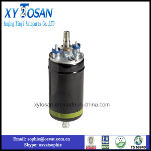 3470713/733442; 95962010200; Bosch: 0580254918 Fuel Pump for Porsche/ Royce pictures & photos