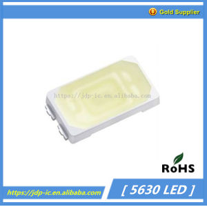 2835 3014 4014 5050 5630 LED Bulb for Light pictures & photos