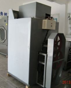 Drying Machine (HG) , Cloth Drying Machine, Hotel Use Tumble Dryer, Tumble Drying Machine pictures & photos