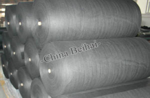 Activated Carbon Fibre for Sewage Treatment pictures & photos