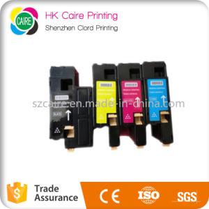 Compatible Al-C1700/C1750/Cx17 Color Laser Toner Cartridge for Epson pictures & photos