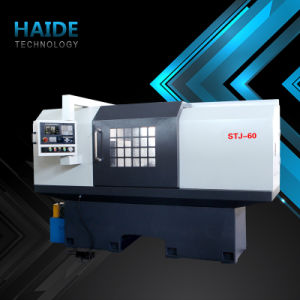 CNC Reamer for Shork Absorber Tube pictures & photos