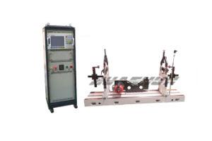 Hb500-Pi Universal Hard Bearing Balancing Machine