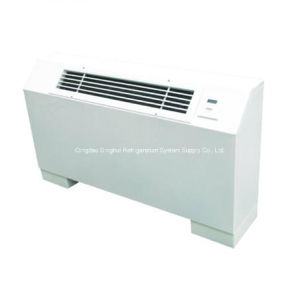 Fan Coil Unit pictures & photos