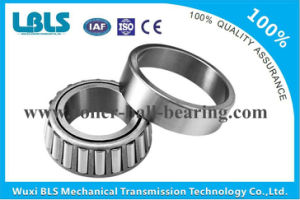 Single Row Tapered Roller Bearing 30310 50*110*29.25mm