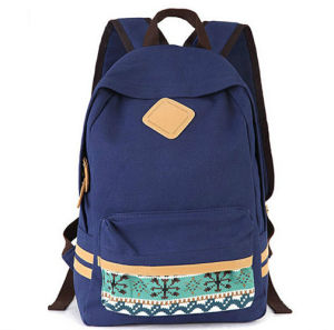 Outdoor Leisure Jansport Backpack Wholesale pictures & photos