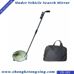 Under Vehicle Checking Mirror (ZK-301)