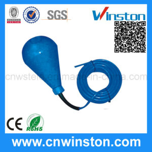 Widely Use Long Lifetime Float Switch Level Sensor with CE pictures & photos