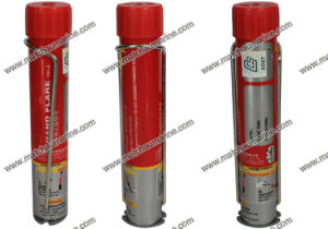 Solas 60s Pyrotechnics Handheld Flare Signal pictures & photos