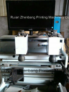 Flexo Plate Mounter High Quality pictures & photos