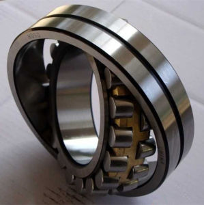 Hot Sale OEM Spherical Roller Bearing 22320mbw33 Bearing pictures & photos
