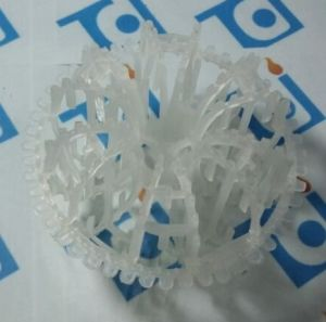 Polypropylene Tellerette 3k pictures & photos
