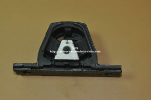 Engine Mounting S11-1001110 for Mhedb12407k000852 800cc pictures & photos