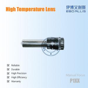 High Temperature Manual Focus Lens