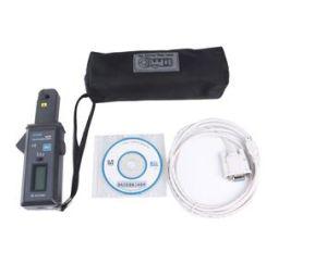 Etcr6000 AC/DC DC Leakage Current Clamp Leaker Meter