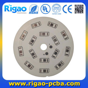 LED Strip Light Power LED pictures & photos
