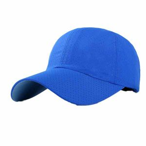 Hot Selling Baseball Hat with Sandwish Brim pictures & photos