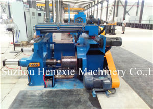 Hxe-11dl Alumiun Rod Breakdown Machine/Alumiun Wire Drawing Machine pictures & photos