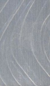 Metal High Pressure Laminate (Silver Brush) -005 pictures & photos