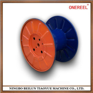 B Type Pressed Steel Cable Reel pictures & photos