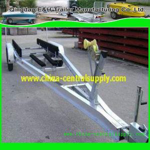 5.8m Aluminum Boat Trailer (ACT0103) pictures & photos