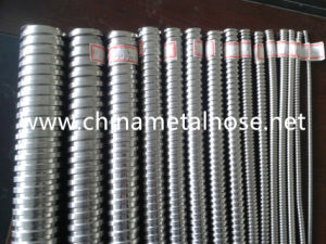 Widely Applicated Flexible Metal Conduit pictures & photos