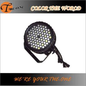 RGBW Outdoor Waterproof LED PAR Light pictures & photos