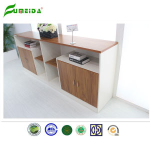 2015 New MFC High Quality Modern Design Office Furniture pictures & photos