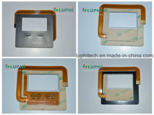 Waterproof FPC Circuit Membrane Switch (MIC-0221) pictures & photos