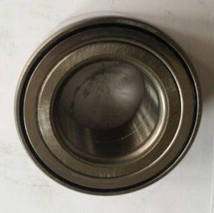Dac356837 35*68*37 Wheel Hub Bearing pictures & photos