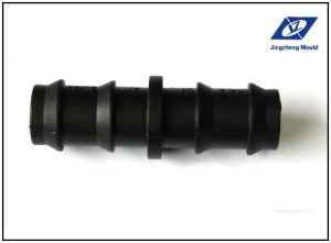 HDPE/PP Elbow Mold pictures & photos