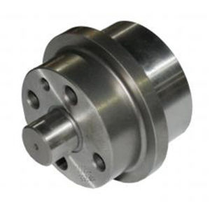 Precision CNC Machining Motorcycle Control Parts