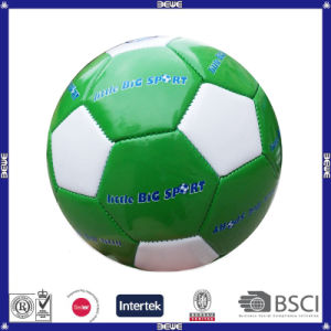 Wholesale Best Price Soccer Balls pictures & photos