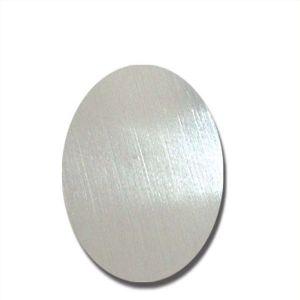 China Manufacturer Alloy 8011 Aluminium Circles pictures & photos