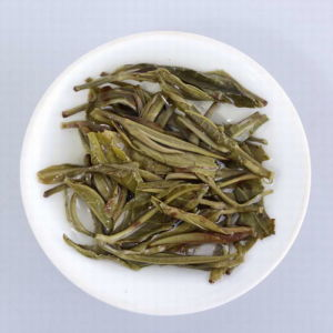 Yunnan Dian Cai Grade 2 Green Tea pictures & photos
