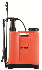 20L Knapsack Pump Sprayer for Farm (TM-20I) pictures & photos