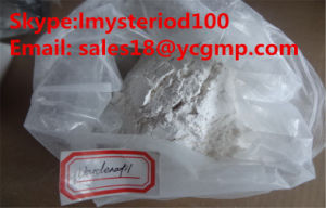 High Purity Sex Powder Vardenafil for Male pictures & photos