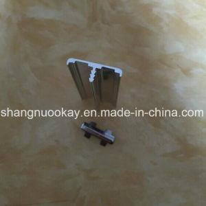 for Kitchen Cabinet Aluminium Door Profile