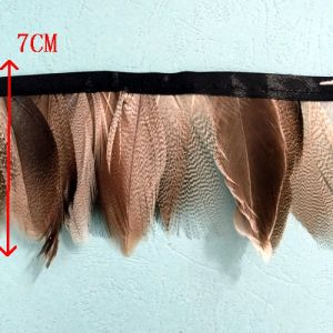 Feather Cheap China Price Wholesale pictures & photos