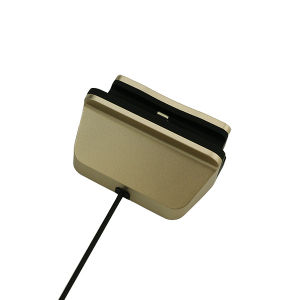 USB Charging Dock Stand Docking Station for iPhone/Samsung/Type-C pictures & photos