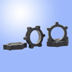 Bearing for Electric Tool/S45c pictures & photos