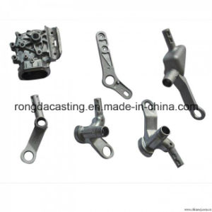 Casting Part, Iron Casting, Steel Casting, Sand Casting Parts