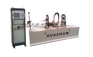 Hb50-Pi Universal Hard Bearing Balancing Machine